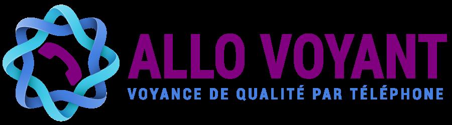 Allo-Voyant.com - Voyance par Téléphone - SITE OFFICIEL 9983de2295af